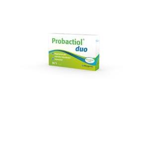 PROBACTIOL DUO ITA 30 CAPSULE