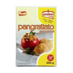 EASYGLUT PANGRATTATO 250 G