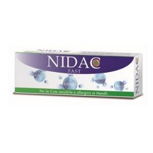 NIDAC FAST 30 ML