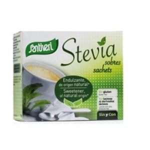STEVIA 50 BUSTINE DA 1,4 G