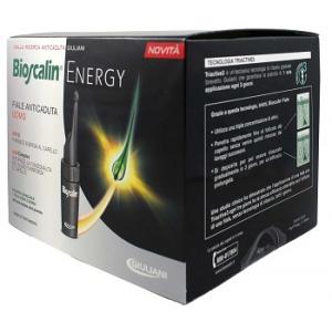 BIOSCALIN ENERGY FIALE PREZZO SPECIALE