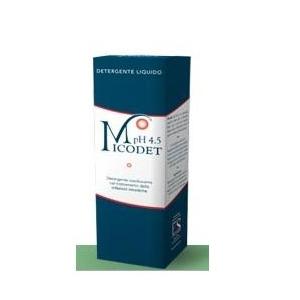 MICODET DETERGENTE 200 ML