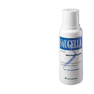 SAUGELLA DERMOLIQUIDO 250 ML OFFERTA SPECIALE