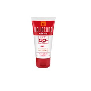 HELIOCARE GEL FP50+ 50 ML