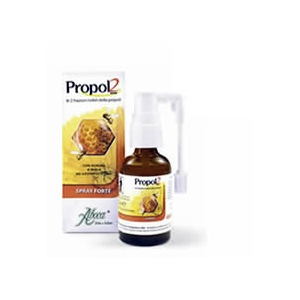 PROPOL2 EMF SPRAY FORTE 30 ML