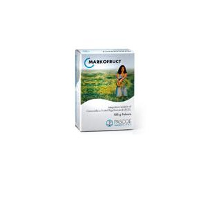 MARKOFRUCT POLVERE 200 G