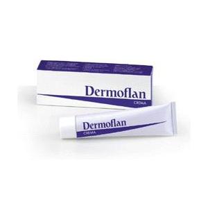 DERMOFLAN CREMA ML 40