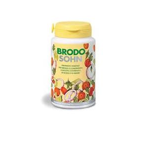 BRODOSOHN 200 G