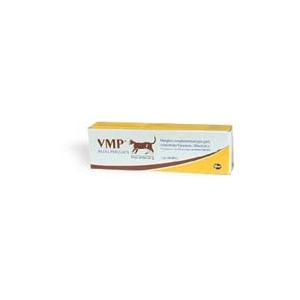 VMP GATTI 50 G