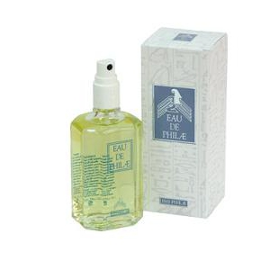 EAU DE PHILAE EAU DE TOILETTE 500 ML