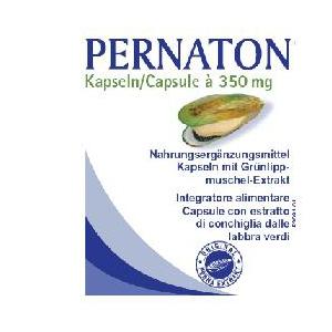 PERNATON 90 CAPSULE