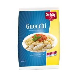 SCHAR GNOCCHI PATATE 300 G