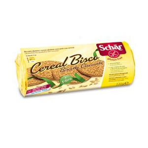 CEREAL BISCO BISCOTTO 220 G