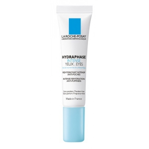 HYDRAPHASE INTENSE OCCHI 15 ML