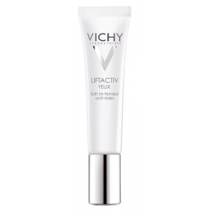 LIFTACTIV SUPREME OCCHI 15 ML