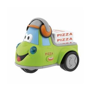 CH GIOCO FUNNY VEH PIZZA