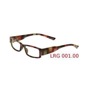 OCCHIALE PREMONTATO OCCHIALUX LRG001 +00 DIOTTRIE