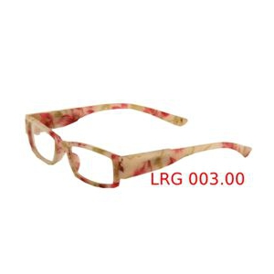 OCCHIALE PREMONTATO OCCHIALUX LRG003 +00 DIOTTRIE