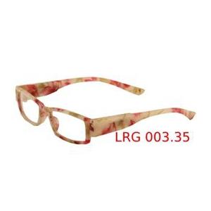 OCCHIALE PREMONTATO OCCHIALUX LRG003 +3,5 DIOTTRIE