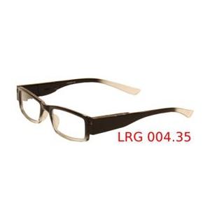 OCCHIALE PREMONTATO OCCHIALUX LRG004 +3,5 DIOTTRIE