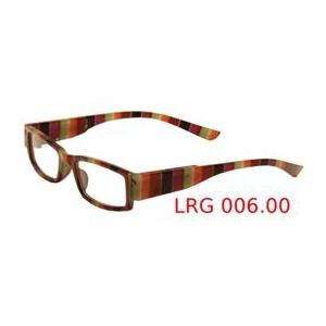 OCCHIALE PREMONTATO OCCHIALUX LRG006 +00 DIOTTRIE