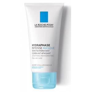 HYDRAPHASE INTENSE MASCHERA 50 ML