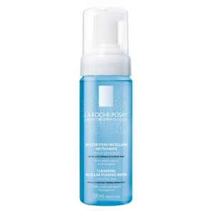 PHYSIO MOUSSE MICELLARE 150 ML