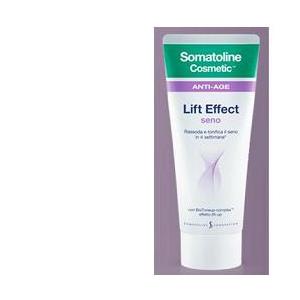 SOMATOLINE COSMETIC LIFT EFFECT RASSODANTE SENO 75 ML