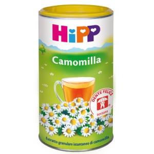 HIPP TISANA CAMOMILLA 200 G