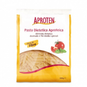 APROTEN PENNE 500 G PROMO