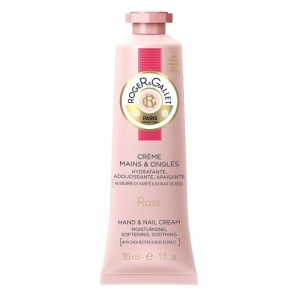 ROGER&GALLET ROSE CREMA MANI 30 ML