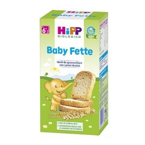 HIPP BIO BABY FETTE 100 G