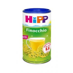 HIPP TISANA FINOCCHIO 200 G