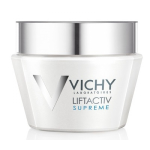 LIFTACTIV SUPREME PS 50 ML