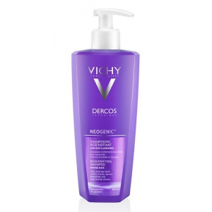 DERCOS SHAMPOO NEOGENIC 400 ML