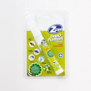 Z CARE DOPOPUNTURA NATURAL 14 ML