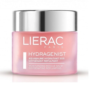 LIERAC HYDRAGENIST ACQUABAUME 50 ML
