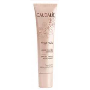 TEINT DIVIN CREMA COLORATA PELLI CHIARE 30 ML
