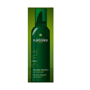 RENE' FURTERER STYLING CREATE MOUSSE VEGETALE 200 ML