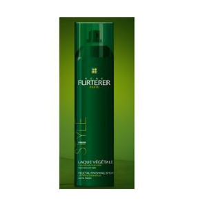 RENE' FURTERER STYLING FINISH LACCA VEGETALE SPRAY 100 ML