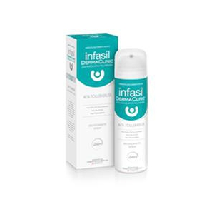 INFASIL DERMACLINIC AT DEOSPRAY 150 ML