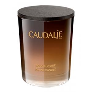 CAUDALIE BOUGIE DIVINE 150 G