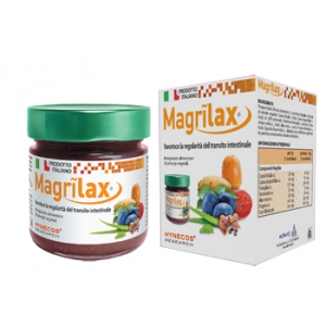 MAGRILAX 230 G