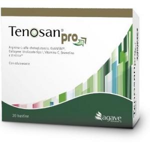 TENOSAN PRO 20 BUSTINE