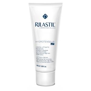 RILASTIL HYDROTENSEUR LF CREMA 50 ML