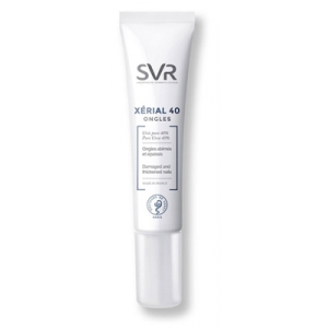 SVR XERIAL 40 UNGHIE GEL 10 ML