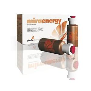 MIRAENERGY 10FL 10 ML