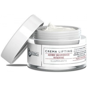 FPR CREMA LIFTING ILLUMINANTE 50 ML