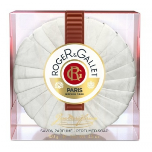 ROGER&GALLET JEAN MARIE FARINA SAPONETTA 100 G