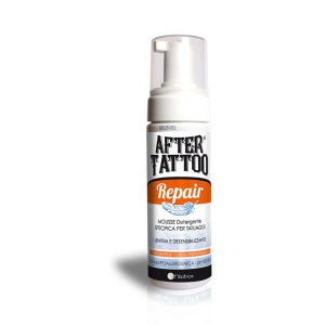 AFTERTATTOO REPAIR 100 ML